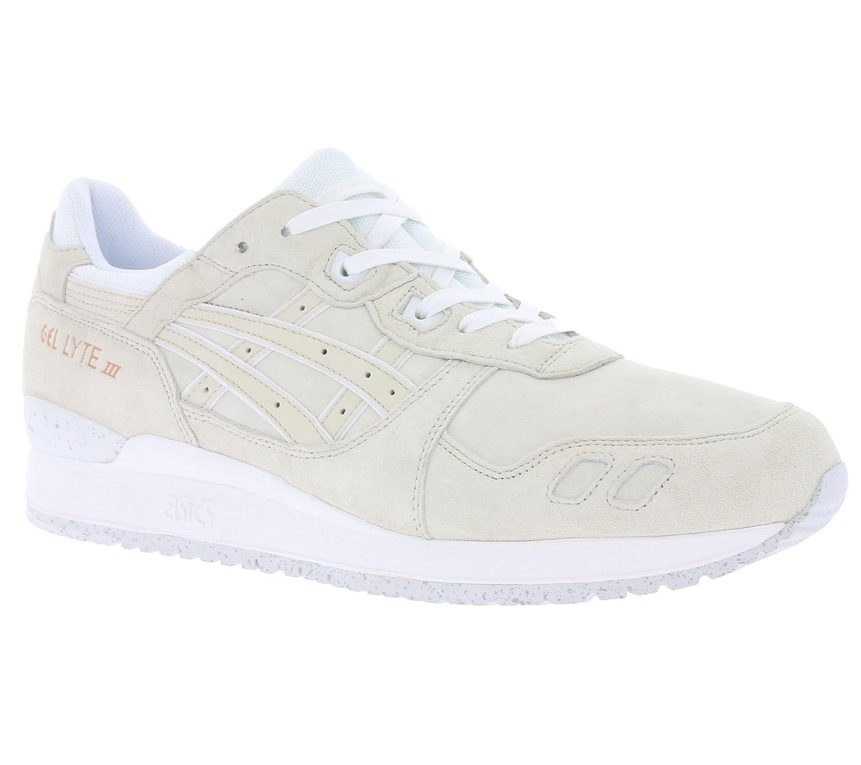 c31c31dff0f7 asics Gel-Lyte III  Rose Gold Pack  Men s Sneaker Beige H624L 9999 ...