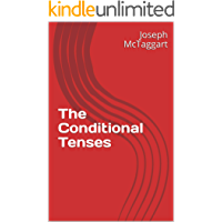The Conditional Tenses