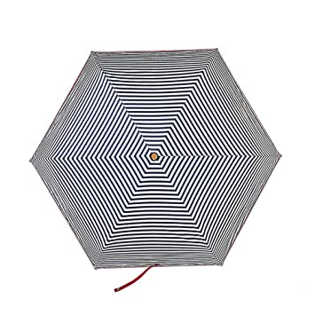 hfudfrvhfjdg Paraguas plegable paraguas mujer paraguas Sun Ultra Ligero de tres capas Anti-luz ultravioleta