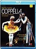 Delibes: Coppélia [Blu-ray]