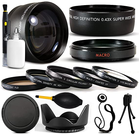 The 8 best canon 1100d fisheye lens