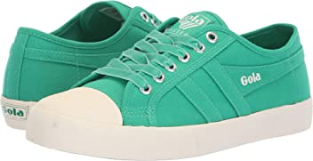 Gola Womens Coaster Fashion Sneaker
