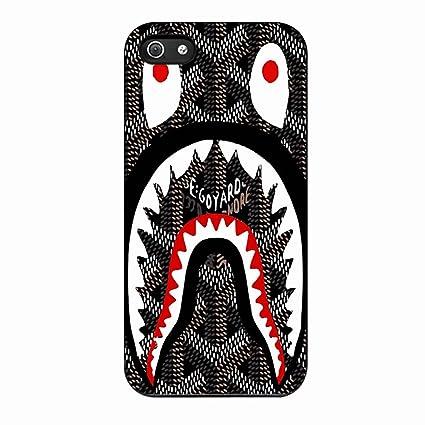 bape phone case iphone 7 plus