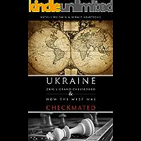 Ukraine ZBIG's Grand Chess Board