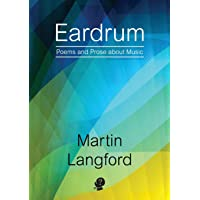 Eardrum: Poems and Prose about Music