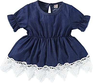 White, 18-24 Months Print Flounce Bowknot Shorts Summer Toddler Girl Clothes Sets White Off-The-Shoulder Flounce Top