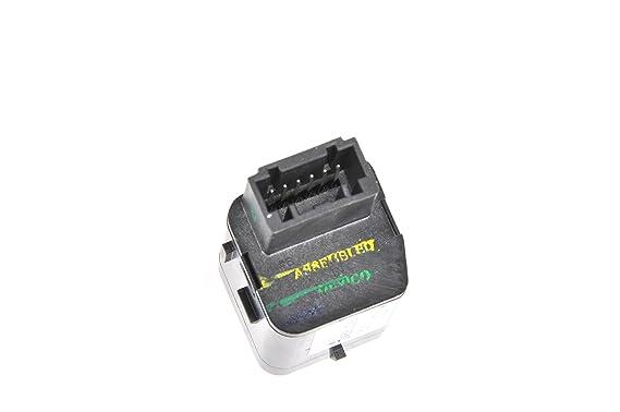 Green Ball #11 American Shifter 144074 Black Retro Shift Knob with M16 x 1.5 Insert
