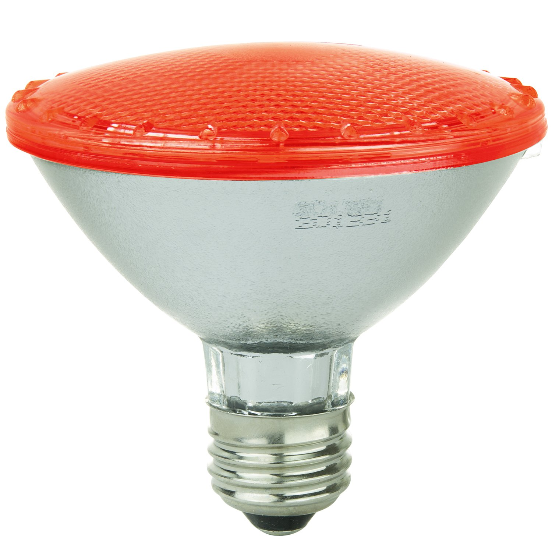 71xFTjmN0LL._SL1500_ Luxus Led Lampe 3 Watt Dekorationen