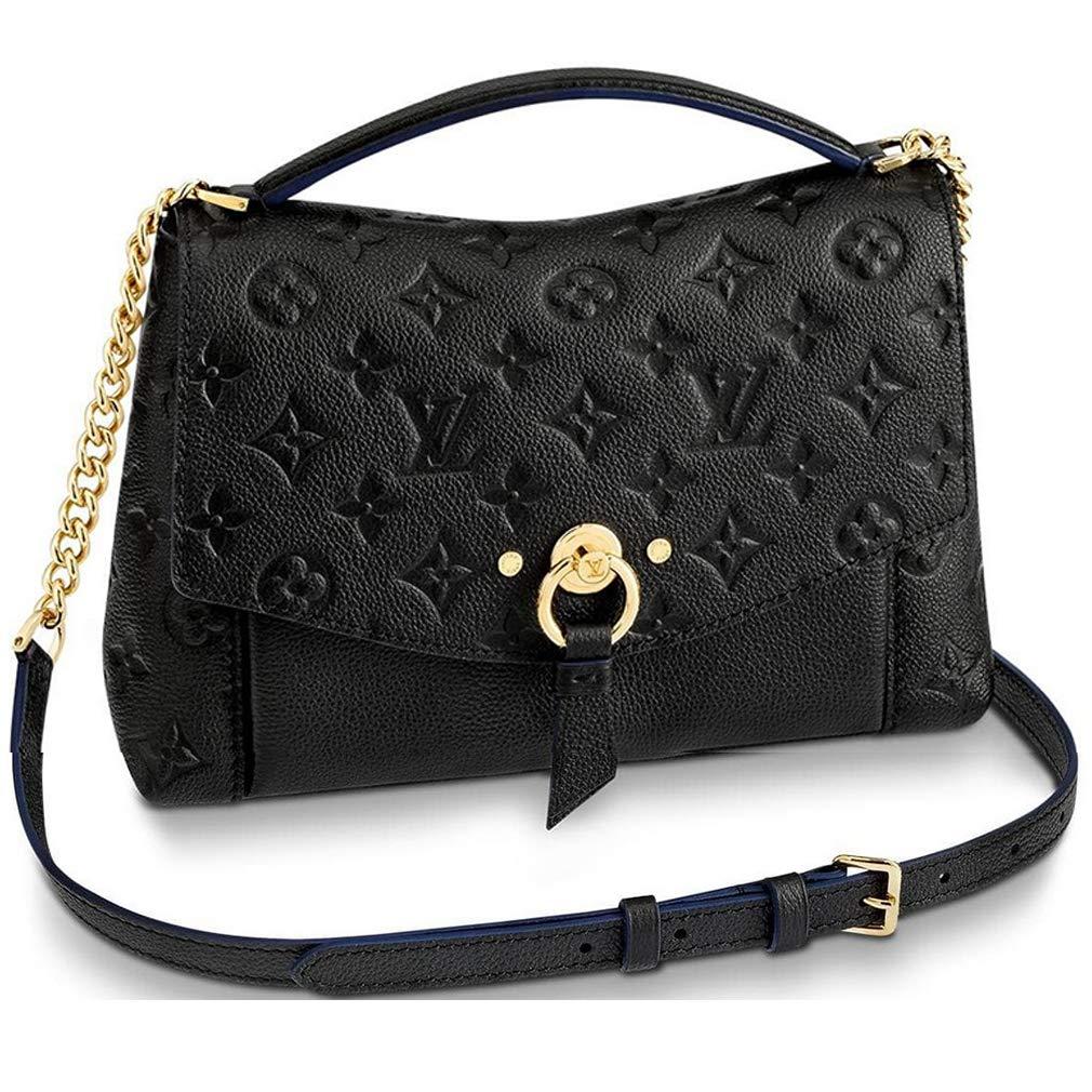 Louis Vuitton Shoulder Cross Body Handbag