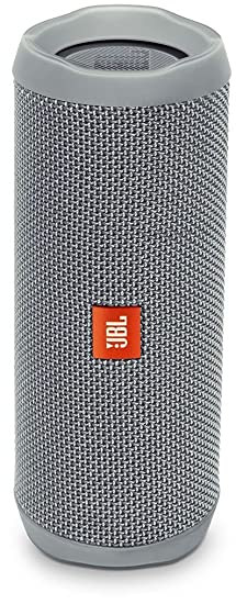 Review JBL Flip 4 Waterproof
