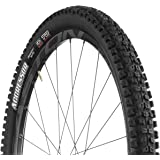 Maxxis Aggressor Wide Trail EXO/TR Tire - 29in