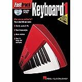 Yamaha DGX-660 88 Weighted Keys Piano with Knox