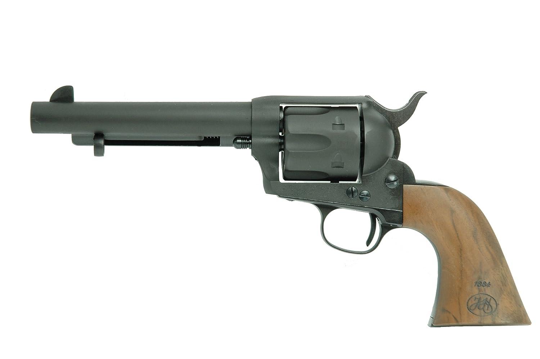 タナカ SAA.45 アーティラリー HW 1st ジェネレーション モデルガン完成品 B005DITCQC