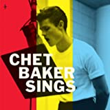 BAKER SINGS [Analog]