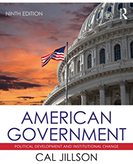 Amazon best practices for teaching social studies what award american government political development and institutional change fandeluxe Images
