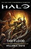 Halo: The Flood, Volume 2