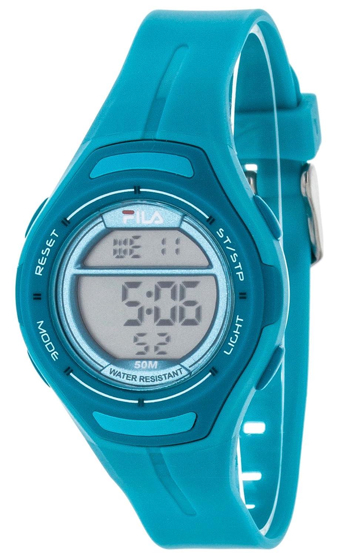 Fila 38-098-001 Reloj Cuarzo para Mujer