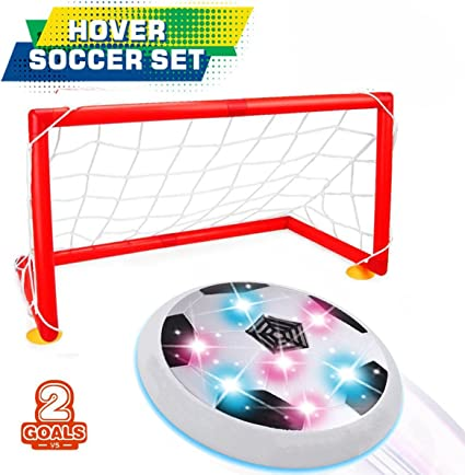 TOP Juguetes de regalo para niños de 4-5 años, increíbles juegos ...