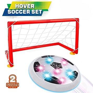 TOP Juguetes de regalo para niños de 4-5 años, increíbles ...