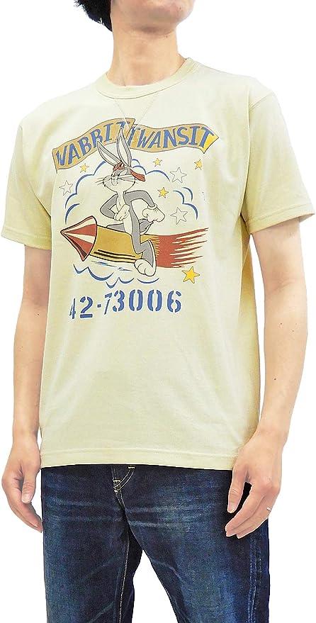 Oldsmobile RETRO 88 Licensed BOYS /& GIRLS T-Shirt S-XL