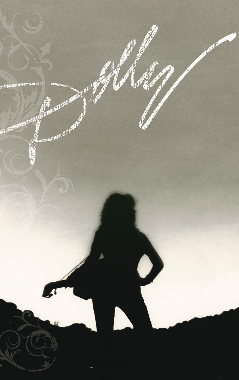 Dolly by Sony Legacy