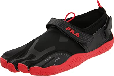 5d8fbc56d771 Fila Men s Skele-Toes EZ Slide-M