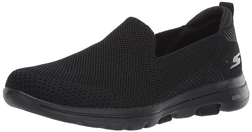 calzado skechers go walk