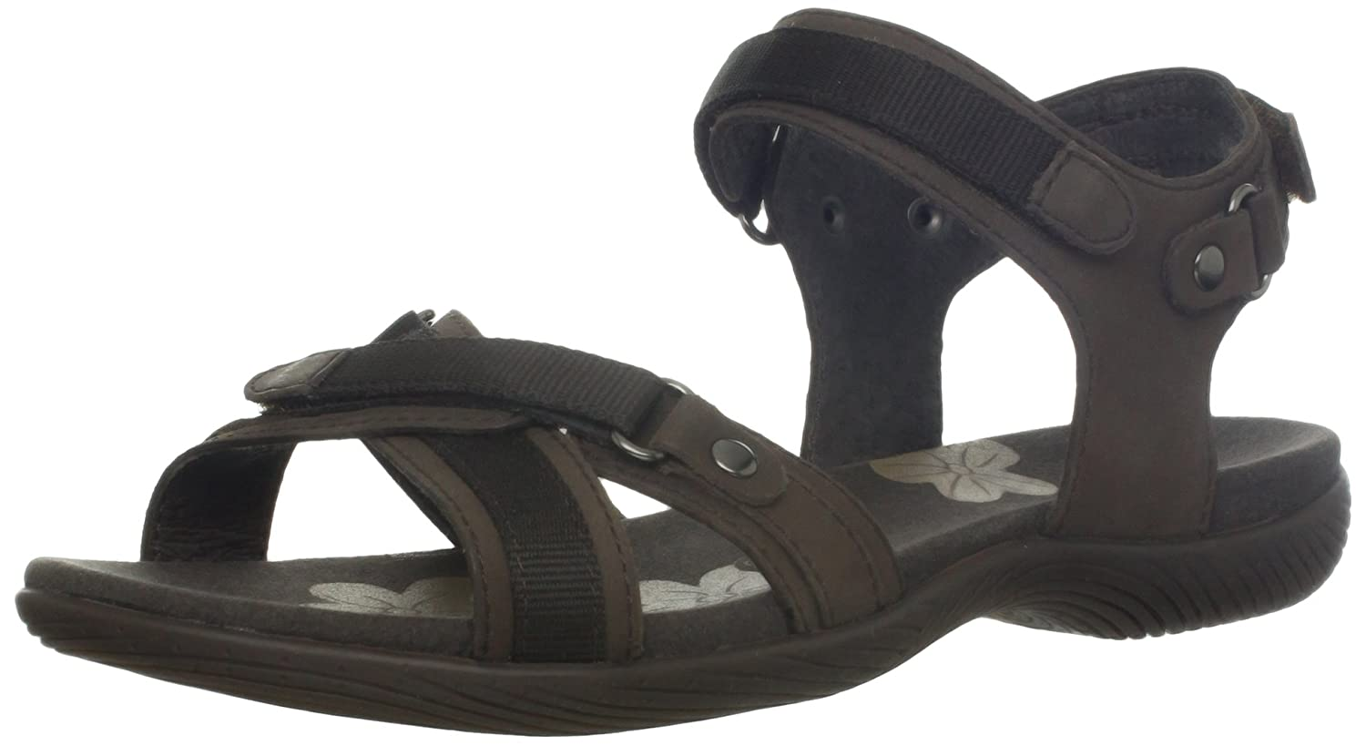 outlet ALLROUNDER by MEPHISTO Women's Ibiza Sandal