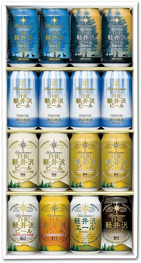 出産内祝い ビール