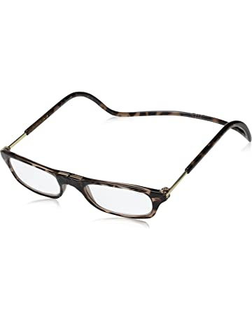 67411b01ab38 Amazon.com  Reading Glasses  Health   Household