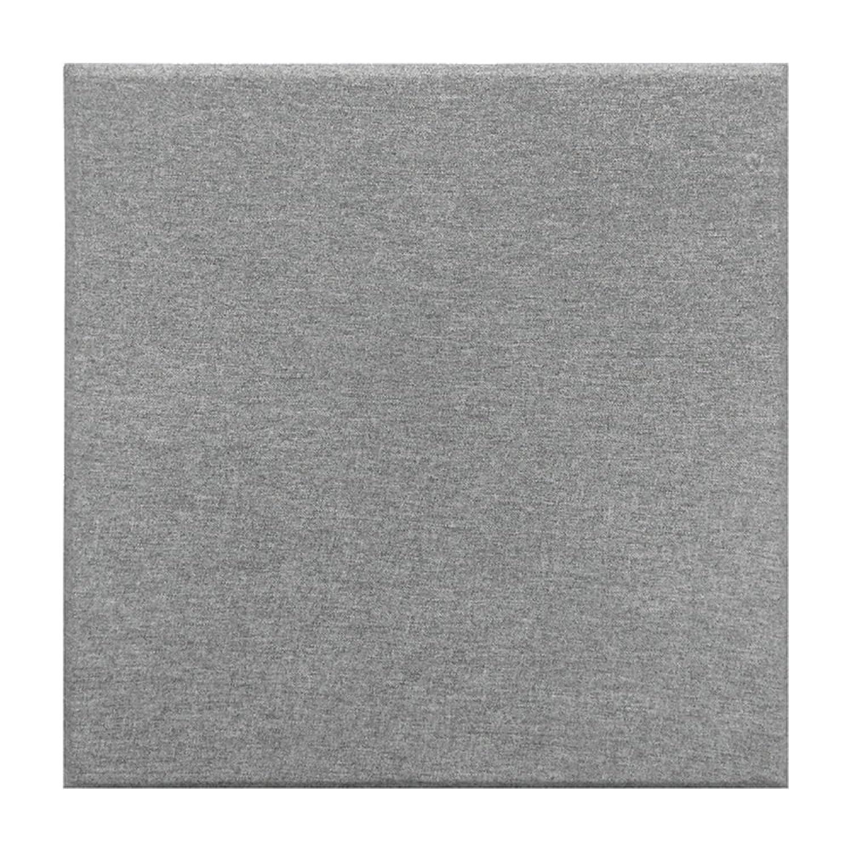 アイリスオーヤマ パーテーション スクリーン SRK-1612 ブルー