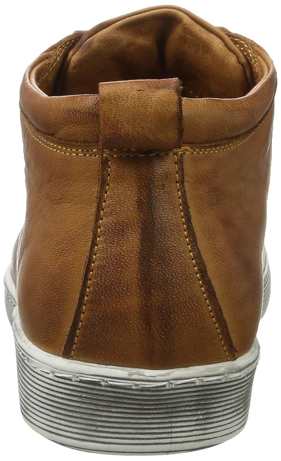 Andrea Conti 0341522, Botas para Mujer: Amazon.es: Zapatos y complementos
