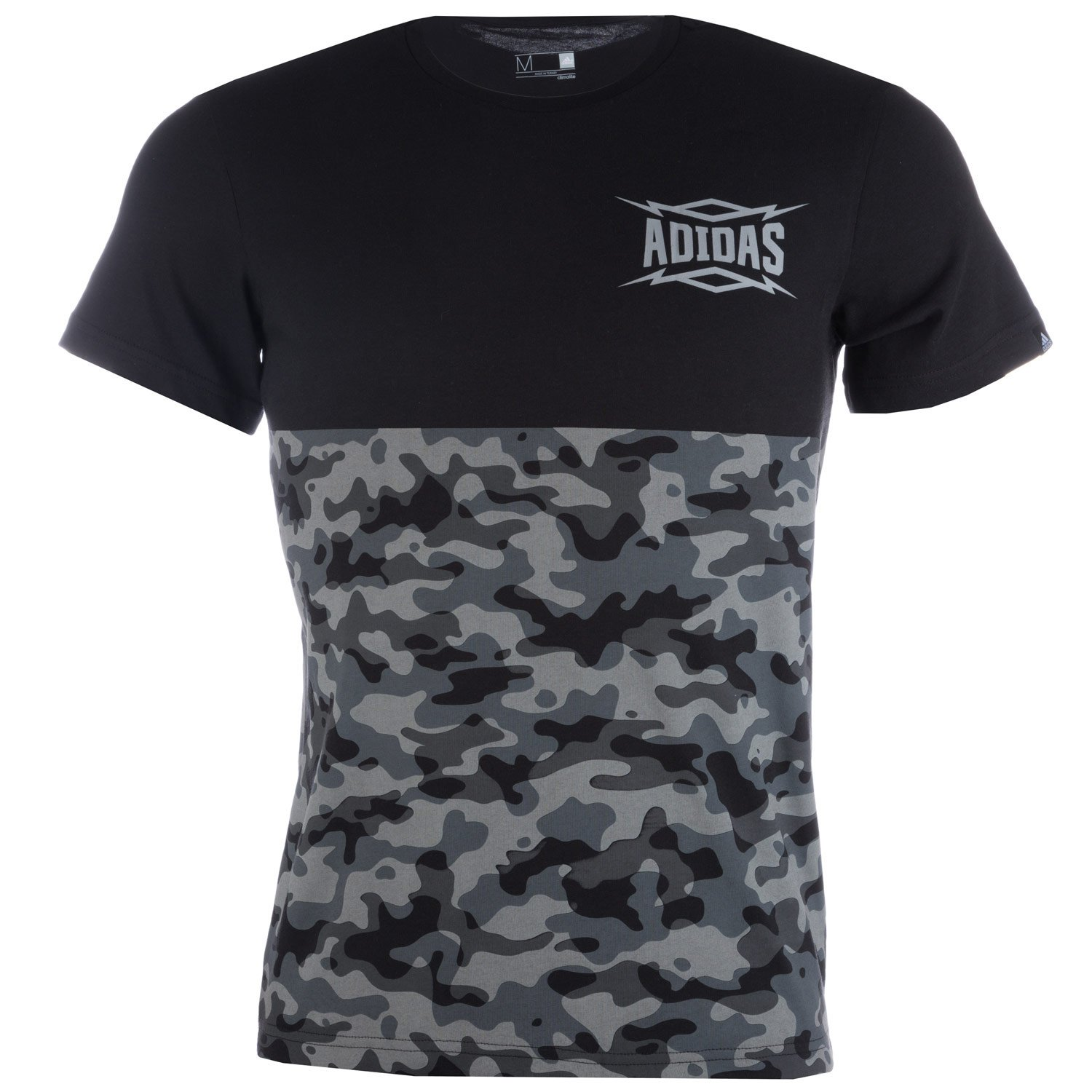 adidas - T-shirt - Homme