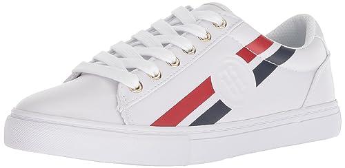 b176ef16650 Tommy Hilfiger - Zapatillas para Mujer