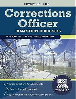 Probation Officer Trainee(Passbooks) (Career Examination Passbooks ...