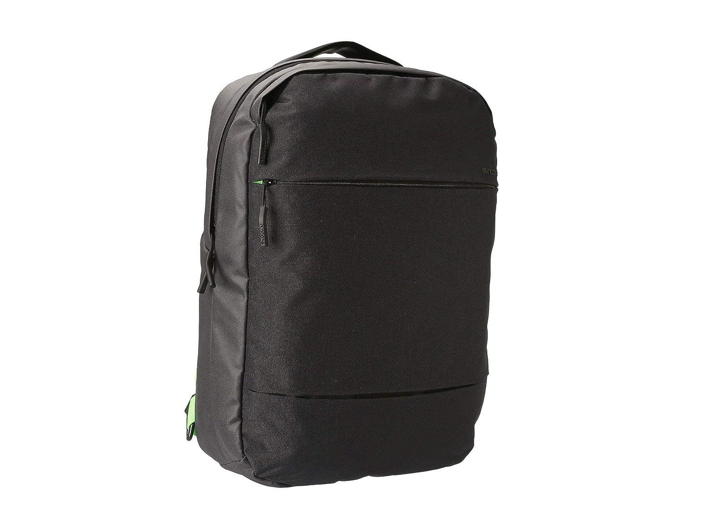 [インケース] メンズ バックパックリュックサック City Collection Compact Backpack [並行輸入品] B07Q5D6W52  No-Size
