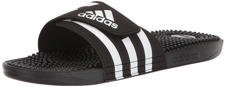 adidas adissage uomo's sandals