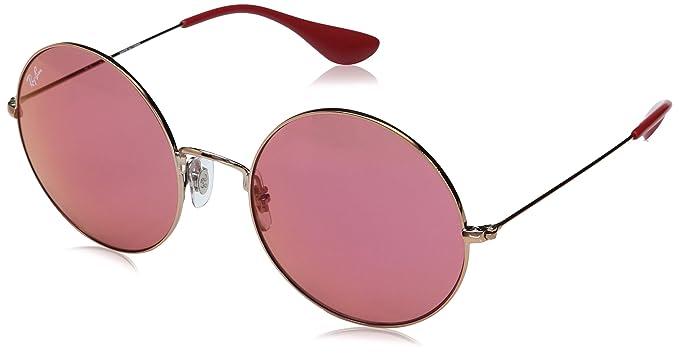 01deecf7465 Ray-Ban Unisex s Rb 3592 Sunglasses