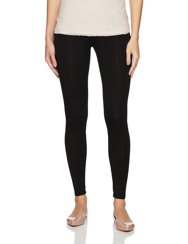 Stateside Women's Jersey Spandex Legging 254-2939
