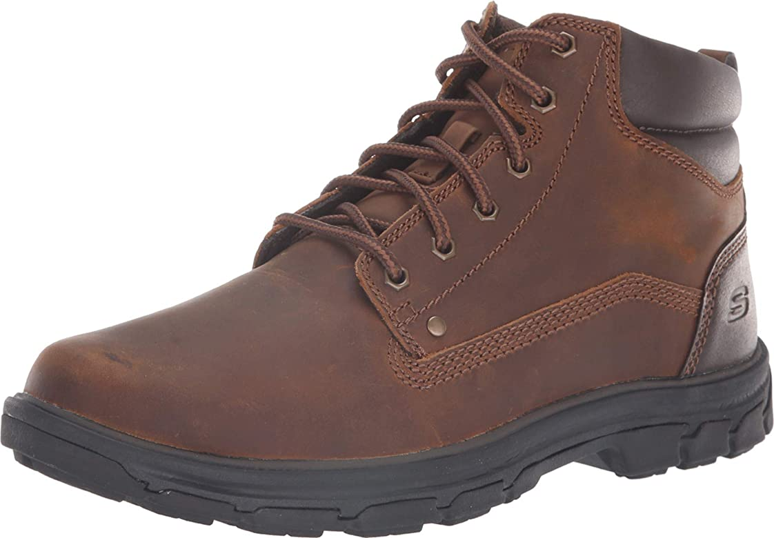 size 16 mens hiking boots