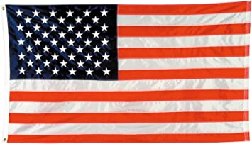 Amazon Com Integrity Flags American Flag 36 X 60 Tb 3500 Office Products