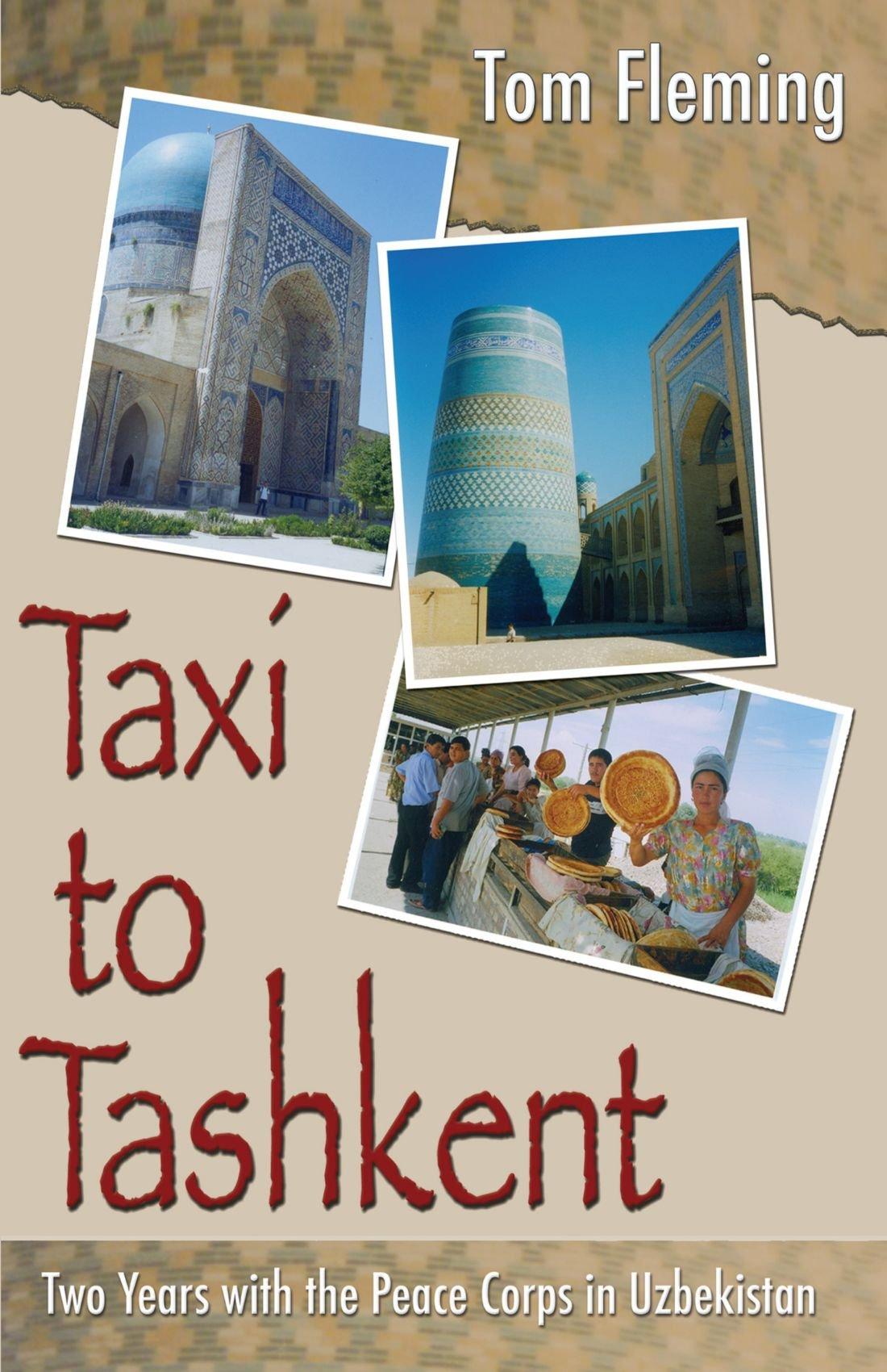 Tashkent prostitution price