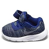 Nike Tanjun (TDV) Toddler 818383-405 Size 7