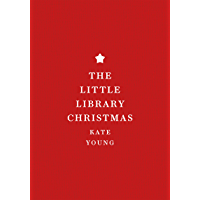 The Little Library Christmas (English Edition)