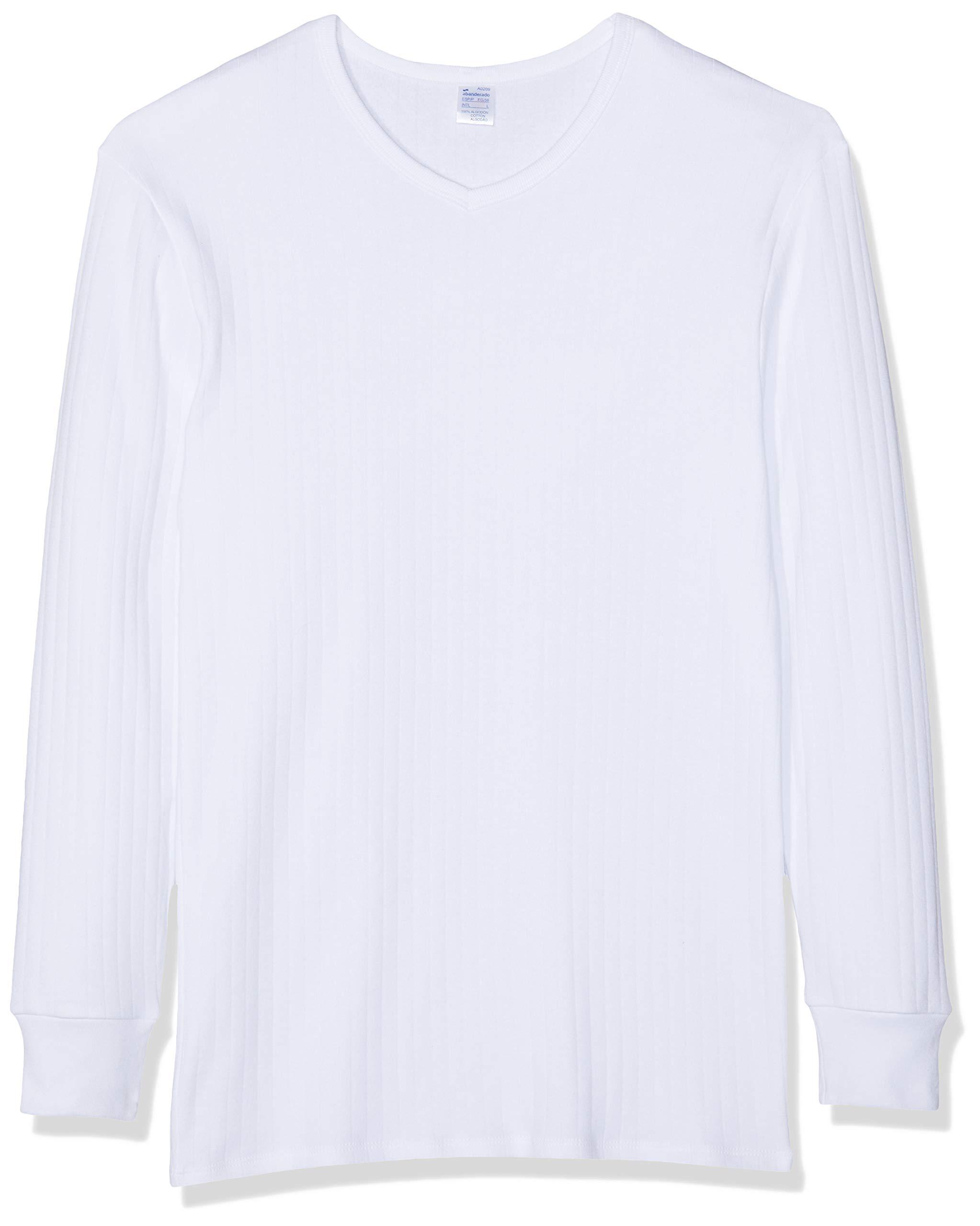 Mejor valorados en Camisetas térmicas para hombre ...
