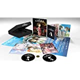El Viaje De Chihiro (DVD + BD) [Blu-ray]