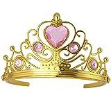 Princess Dress Up Princess Wands Tiaras and