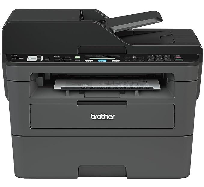 The 8 best multifunction printer under 200
