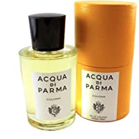 ACQUA DI PARMA Colonia Edc For Unisex 100 ml