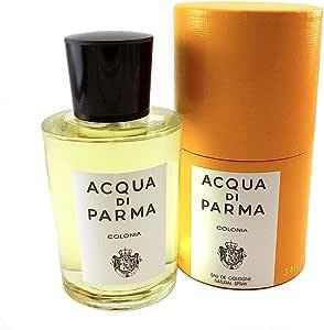 Acqua Di Parma Acqua Di Parma Eau De Cologne Spray 3.4 Oz/ 100 Ml, 101 ml Pack of 1